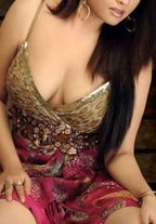 Mumbai Escorts Call +919833469860 Open 24/7 at Mumbai Hot Call Girls.